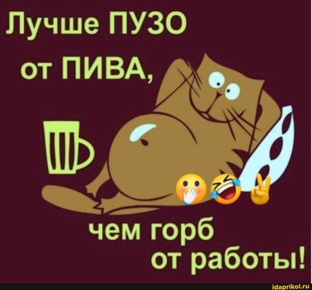 e2b512b060e2aa32b6588360ac1c4ff8503951d6