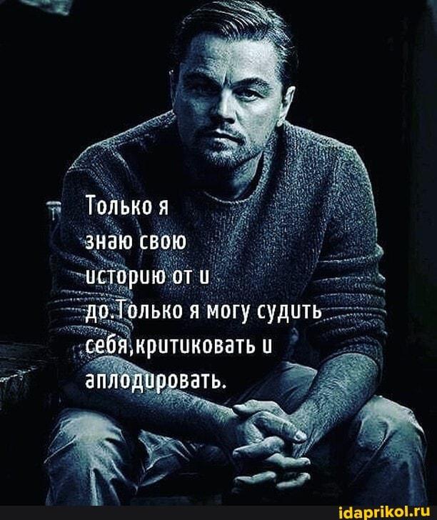 https://cdn.idaprikol.ru/images/f9a85e4fb0572c1d326f482f4dad8ece2a0c239617b629206852b00f1e64fd3f_1.jpg